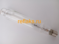 Натриевая лампа ДНаТ Reflux 1000-1 мощность 1000 Вт