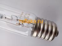 Натриевая лампа ДНаТ Reflux 400-1 Вт с цоколем Е40