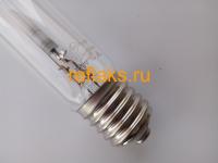 Натриевая лампа ДНаТ Reflux супер 600 мощность 600 Вт с цоколем Е40