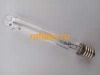 Натриевая лампа ДНаТ Reflux супер 600 мощность 600 Вт