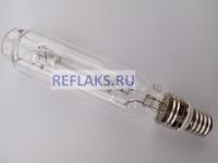 Металлогалогенная лампа ДРИ 1000/4К мощность 1000 Вт