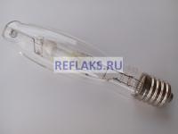 Металлогалогенная лампа ДРИ 400/4К мощность 400 Вт