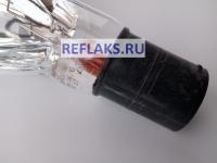 Металлогалогенная зеркальная керамическая лампа ДРИКЗ / Reflux 150/3К/G мощность 150 Вт с цоколем PGX22