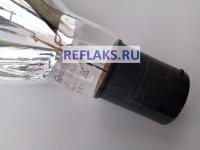 Металлогалогенная зеркальная керамическая лампа ДРИКЗ / Reflux 150/4К/G мощность 150 Вт c цоколем PGX22