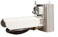 Тепличный светильник ЖСП 64-600-002 ЭПРА