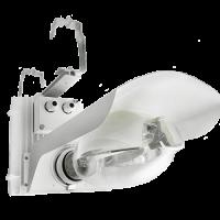 Тепличный светильник ЖСП 25-600-002.01 «Рефлакс»