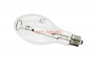 Лампа ДНаТ супер 150