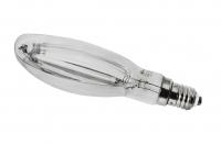 Лампа ДНаЗ / Рефлакс Ag 1000 W 400V
