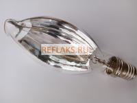 Лампа ДНаЗ / Рефлакс 400