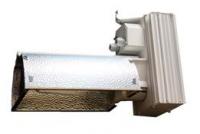 Тепличный светильник ЖСП 64-600-002Т ЭПРА