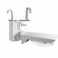 Тепличный светильник ЖСП 25-1000-002.01 «Рефлакс»
